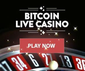 Bts bitcoinlivecasino 300x250