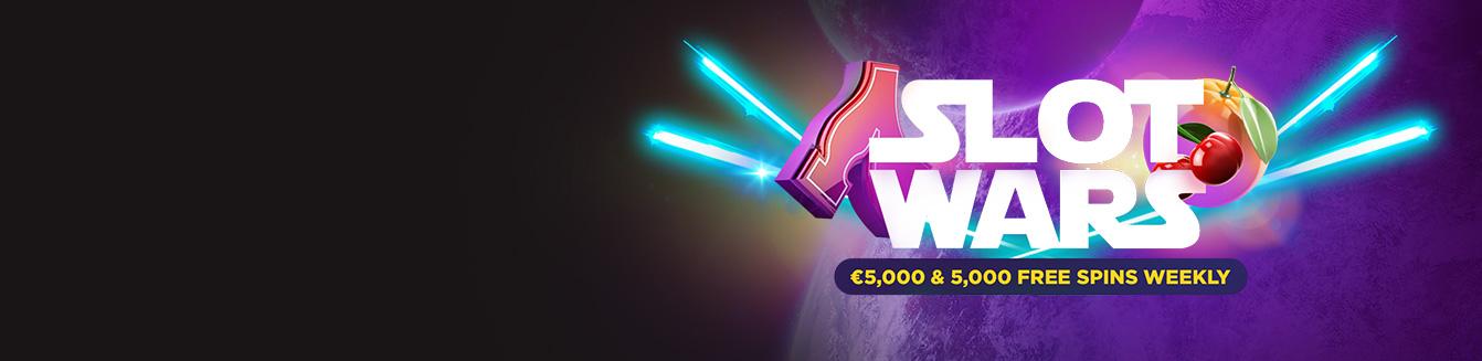 Bitcoin Casino Promotions Welcome Bonus Bitstarz Casino