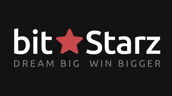 Bitstars logo new 600