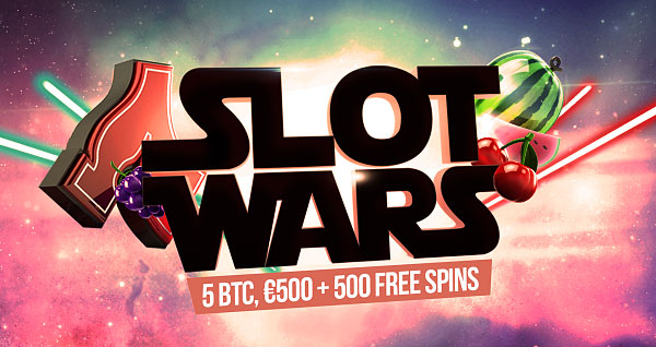 star wars casino game online
