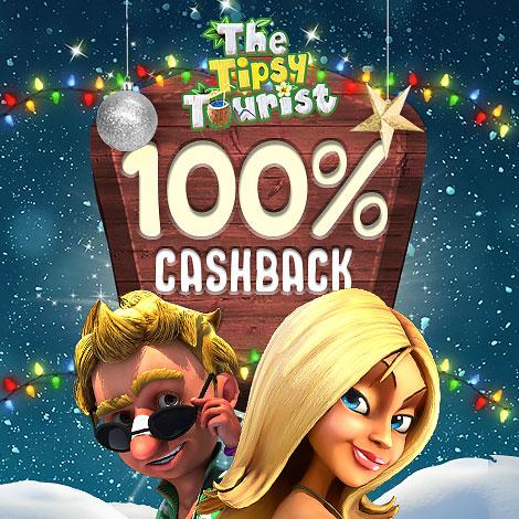 ☆ BITSTARZ.COM - BTC & EUR CASINO | Christmas Calendar ☆ - The ...
