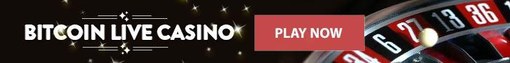 Bts BitcoinLiveCasino 728x90 - Casinos